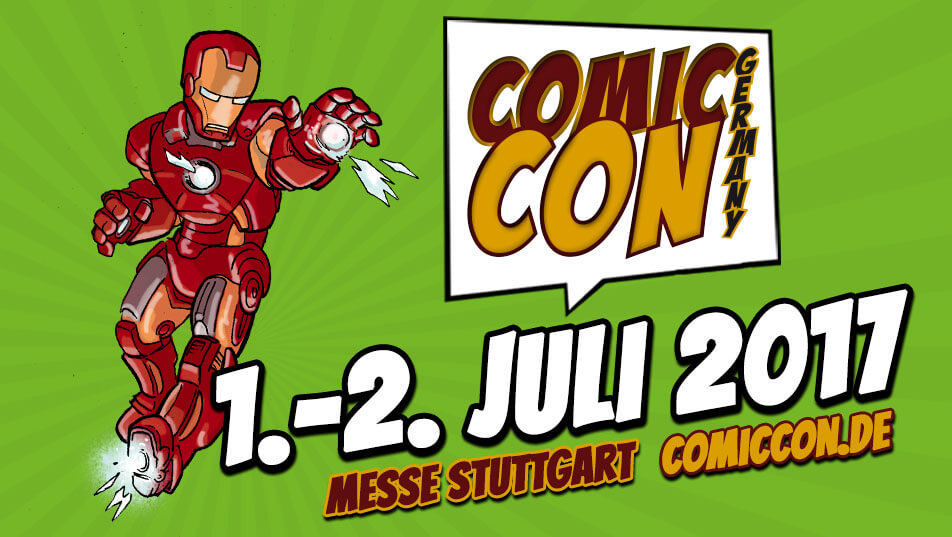 convention-banner-comiccon_2017