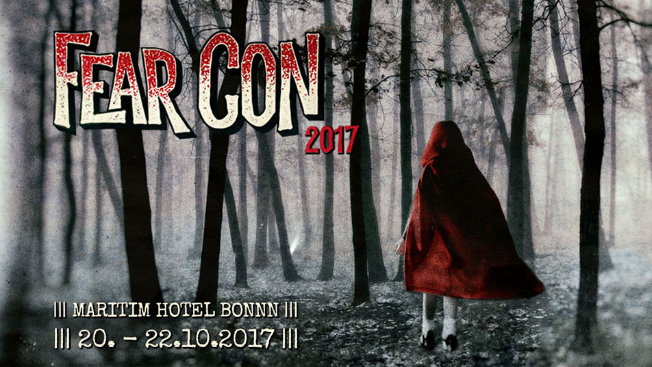 convention-banner-fearcon_2017