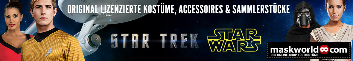 http://www.maskworld.com/german/department/original-kostueme?utm_source=kooperation&utm_medium=fedcon&utm_campaign=banner
