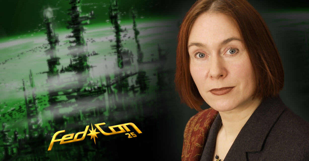 fedcon_25-bettina_wurche