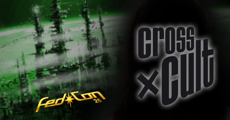 fedcon_25-cross_cult