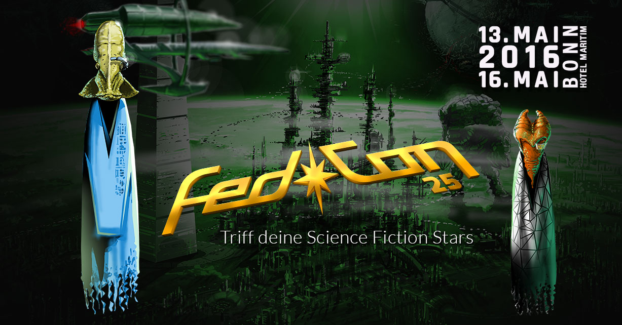 fedcon_25-facebook_og-home