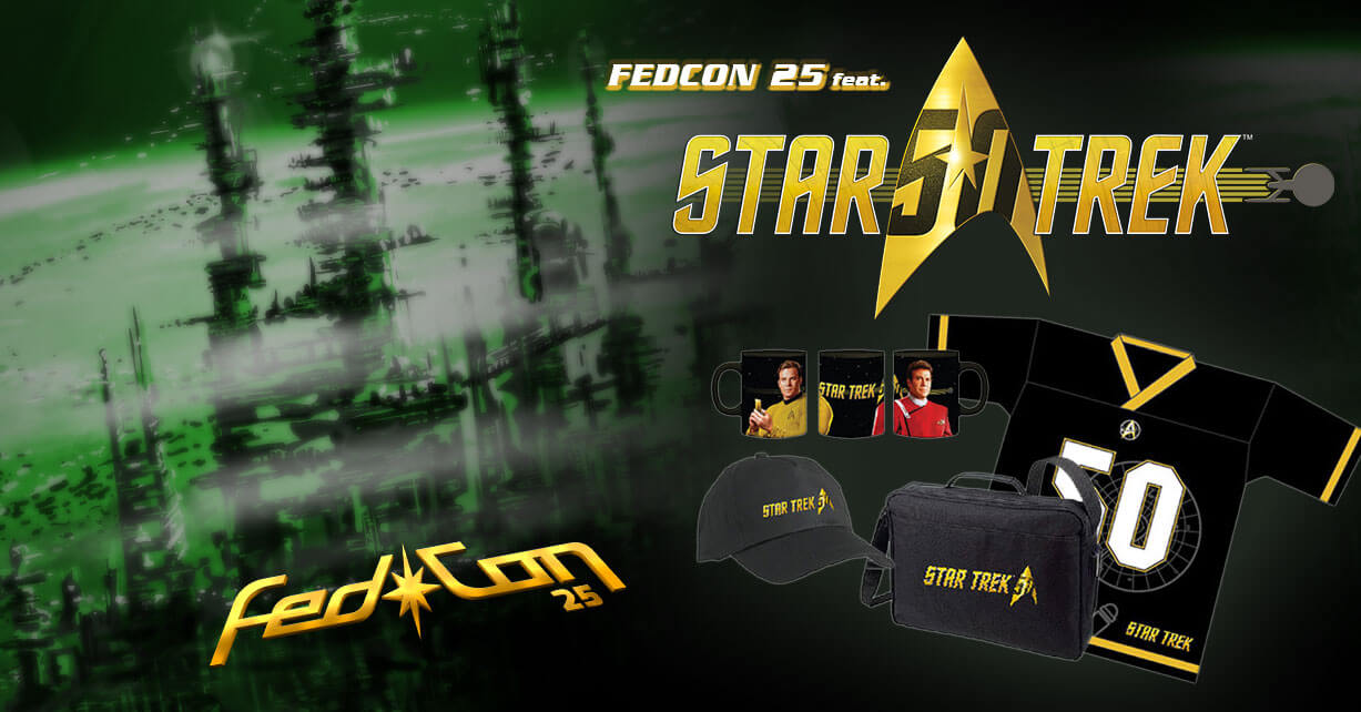 fedcon_25-fedcon_goes_official