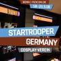 FEDCON | Startrooper Germany