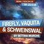 FEDCON | Firefly, Vaquita & Schweinswal