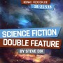FEDCON | Science Fiction Double Feature