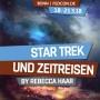 FEDCON | Star Trek und Zeitreisen