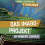 FEDCON | Das Imago-Projekt