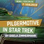 FEDCON | Pilgrim motifs in Star Trek