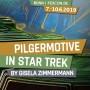 FEDCON | Pilgermotive in Star Trek