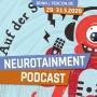 FEDCON | Neurotainment Podcast