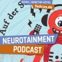 FEDCON | Neurotainment Podcast