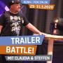 FEDCON | Trailer Battle!