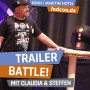 FEDCON | Trailer Battle!