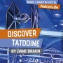 FEDCON | Discover Tatooine