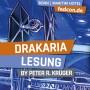 FEDCON | Drakaria