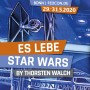 FEDCON | Long live Star Wars