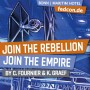 FEDCON | Join the Rebellion/the Empire