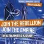 FEDCON | Join the Rebellion/the Empire