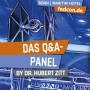 FEDCON | Q&A-Panel