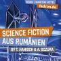 FEDCON | Science Fiction aus Rumänien