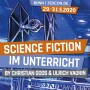 FEDCON | Science Fiction im Unterricht
