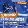 FEDCON | Soundtrack/Filmmusik Episode 1