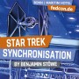 FEDCON | Star Trek-Synchronisation