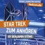 FEDCON | Star Trek zum Anhören