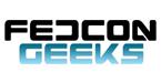 fedcon_geeks-logo-145x75