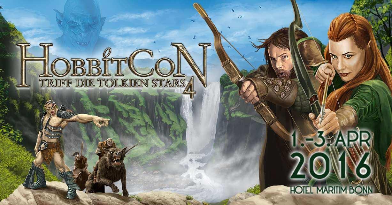 hobbitcon_4-banner-1227x642