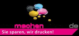 partner-logo-wir_machen_druck-260x120